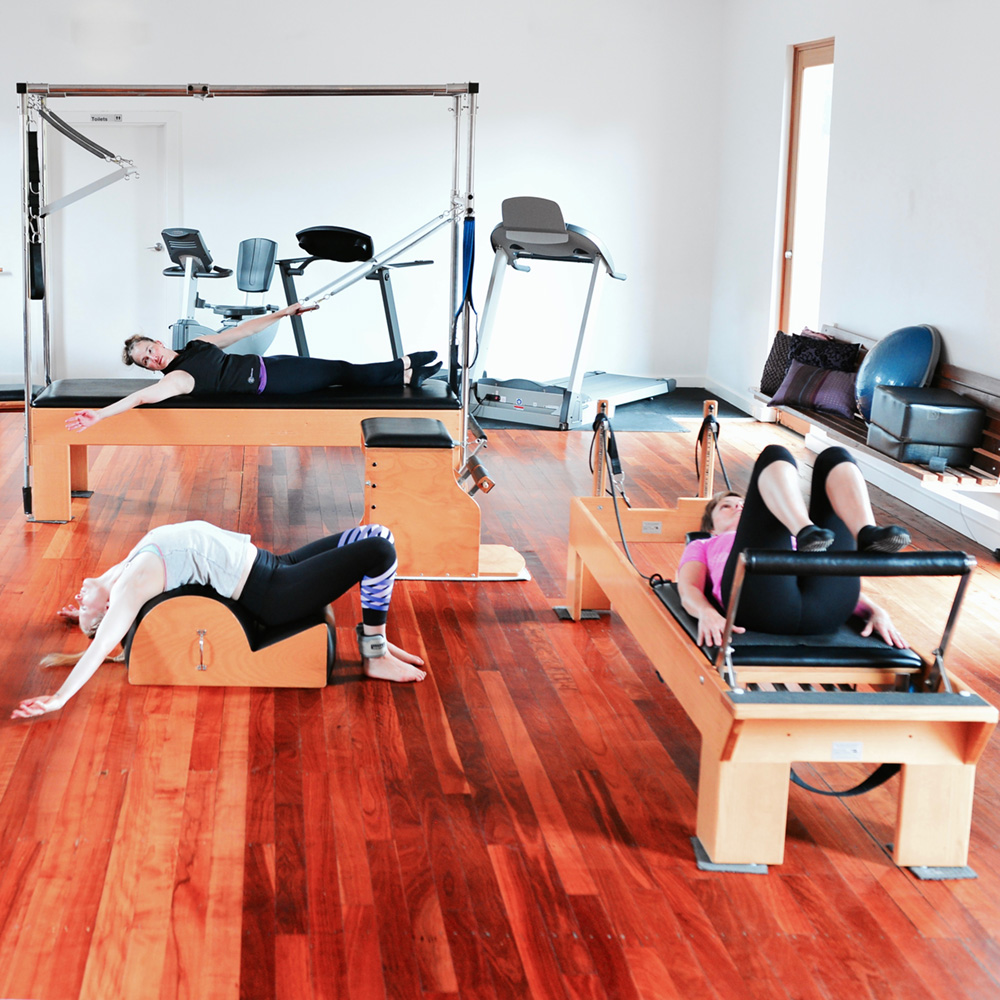 Pilates Training.jpg