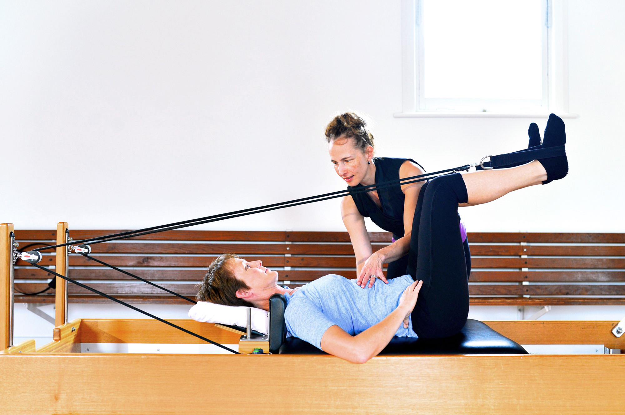 Pilates-Training sml.jpg