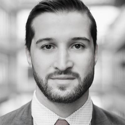 Dimitry Galamiyev  User Experience and Product Designer Bachelor of Design Freelance Product Designer