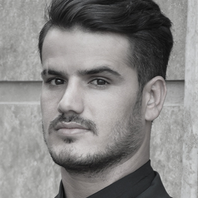 Homayoun Nezami  Glass Artist  Music Producer and Singer