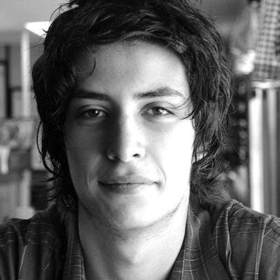 Mikhail Shchupak-Katsman   Designer Woodworker  Bachelor of Design in Environmental Design Candidate