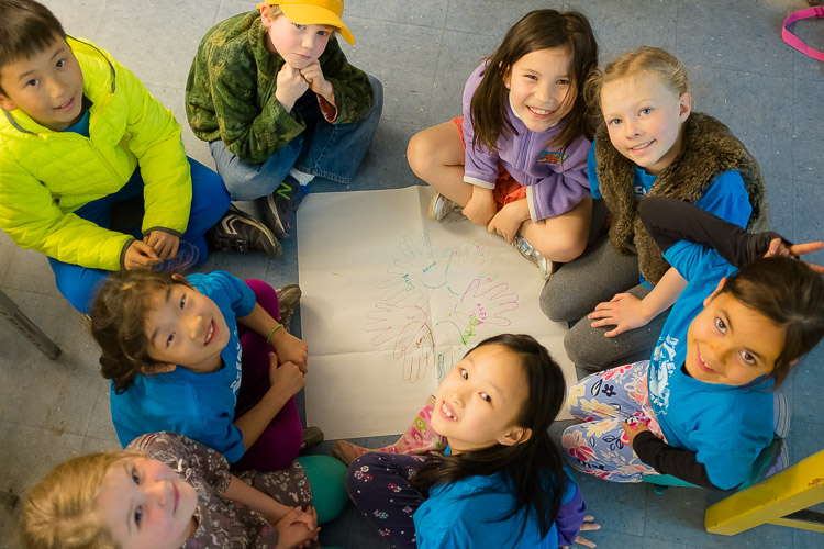 Sea Smart School After School Programs