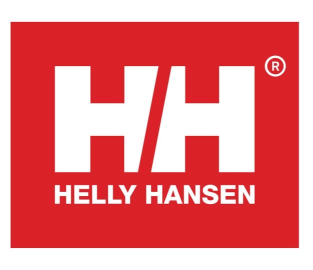 helly+hansen.jpg