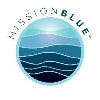 Mission blue.jpeg