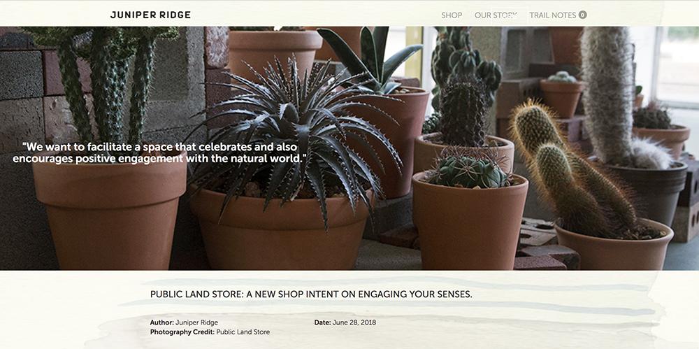 public_land_store_sacramento_juniper_reidge.jpg