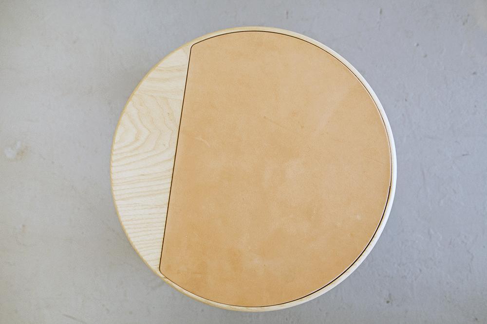 trent_dean_public_land_store_sacramento_stool_bowl_3.jpg