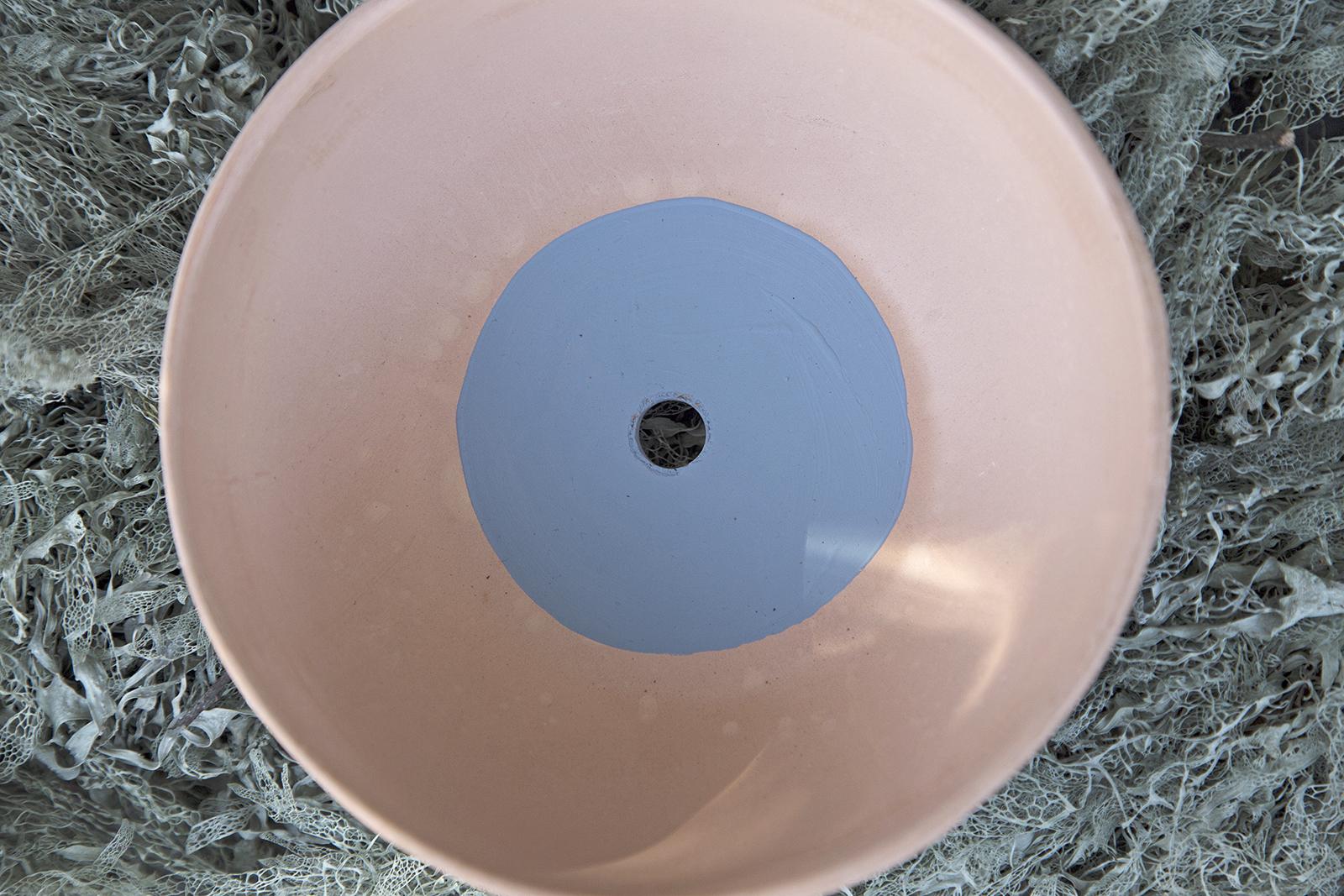 cody_hudson_public_land_planters_low_bowl_inside.jpg