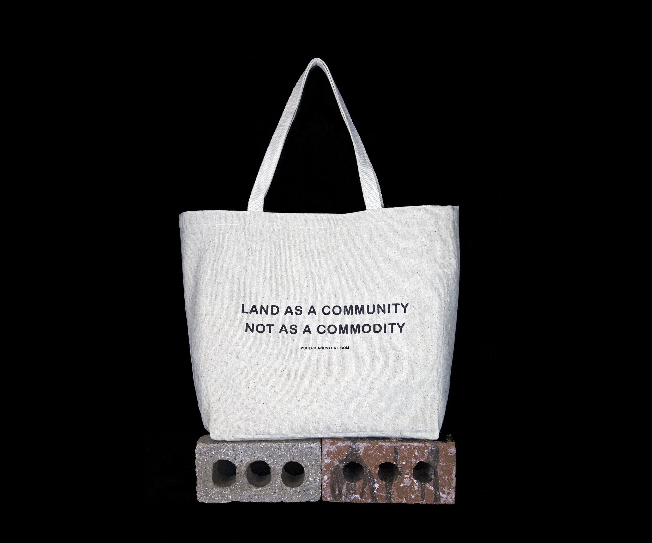 logo_public_land_store_tote_bag_back.jpg