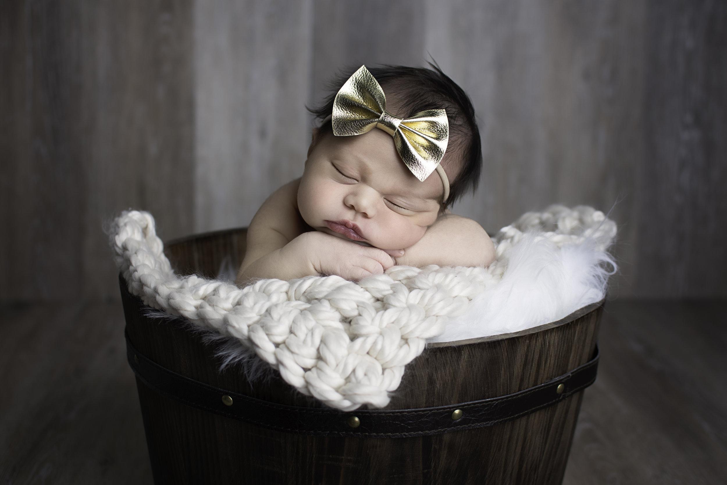 Bucket newborn your utah doulas.jpg