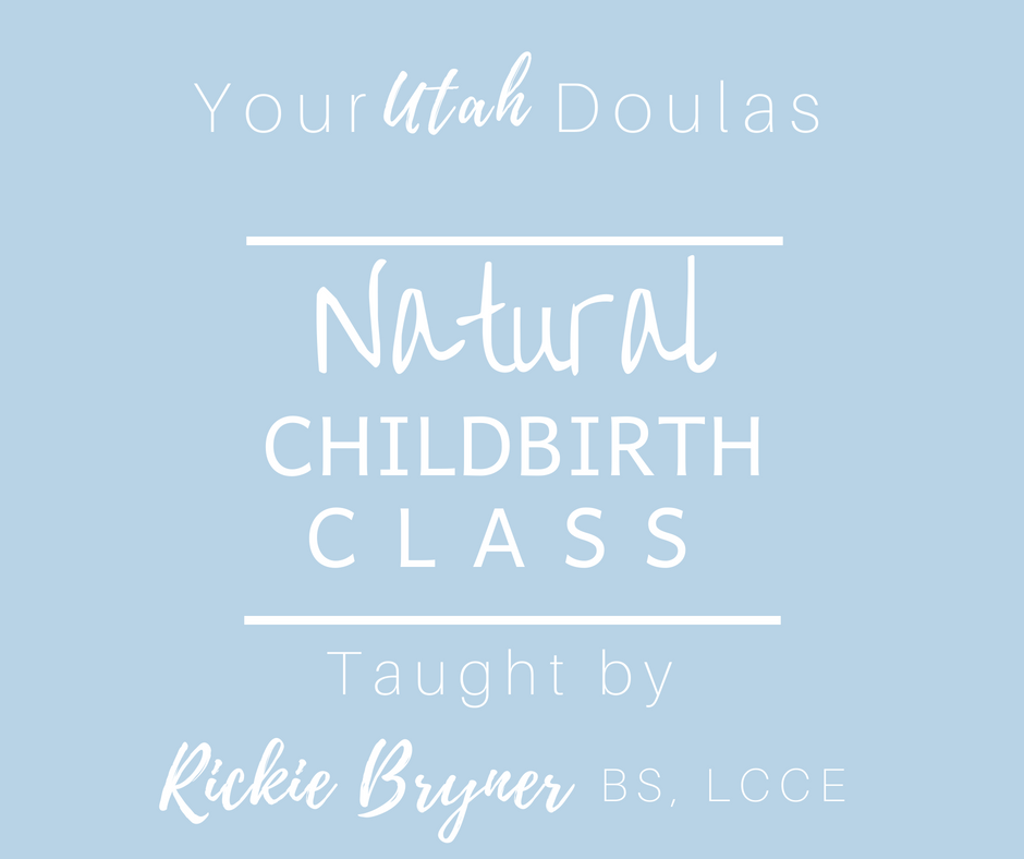 natural childbirth class your utah doulas.png