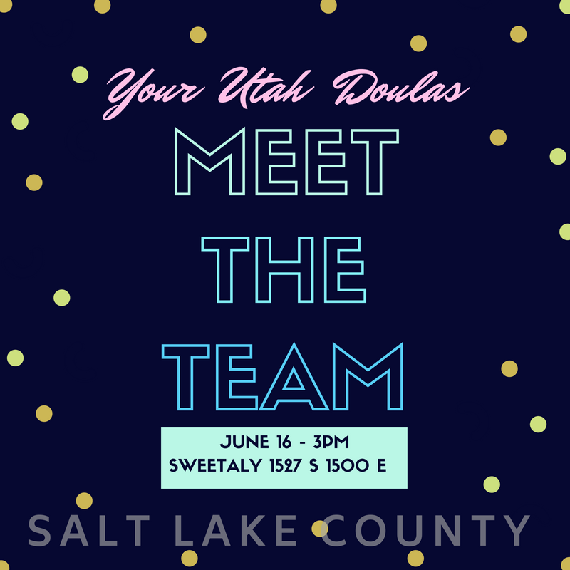 Meet the team Salt Lake.png