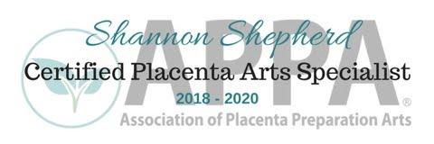 Shannon Shepherd certification.jpeg