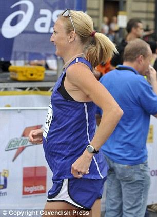Paula Radcliffe pregnant.jpg