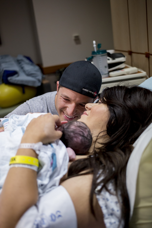 Baby Olivia 137.jpg