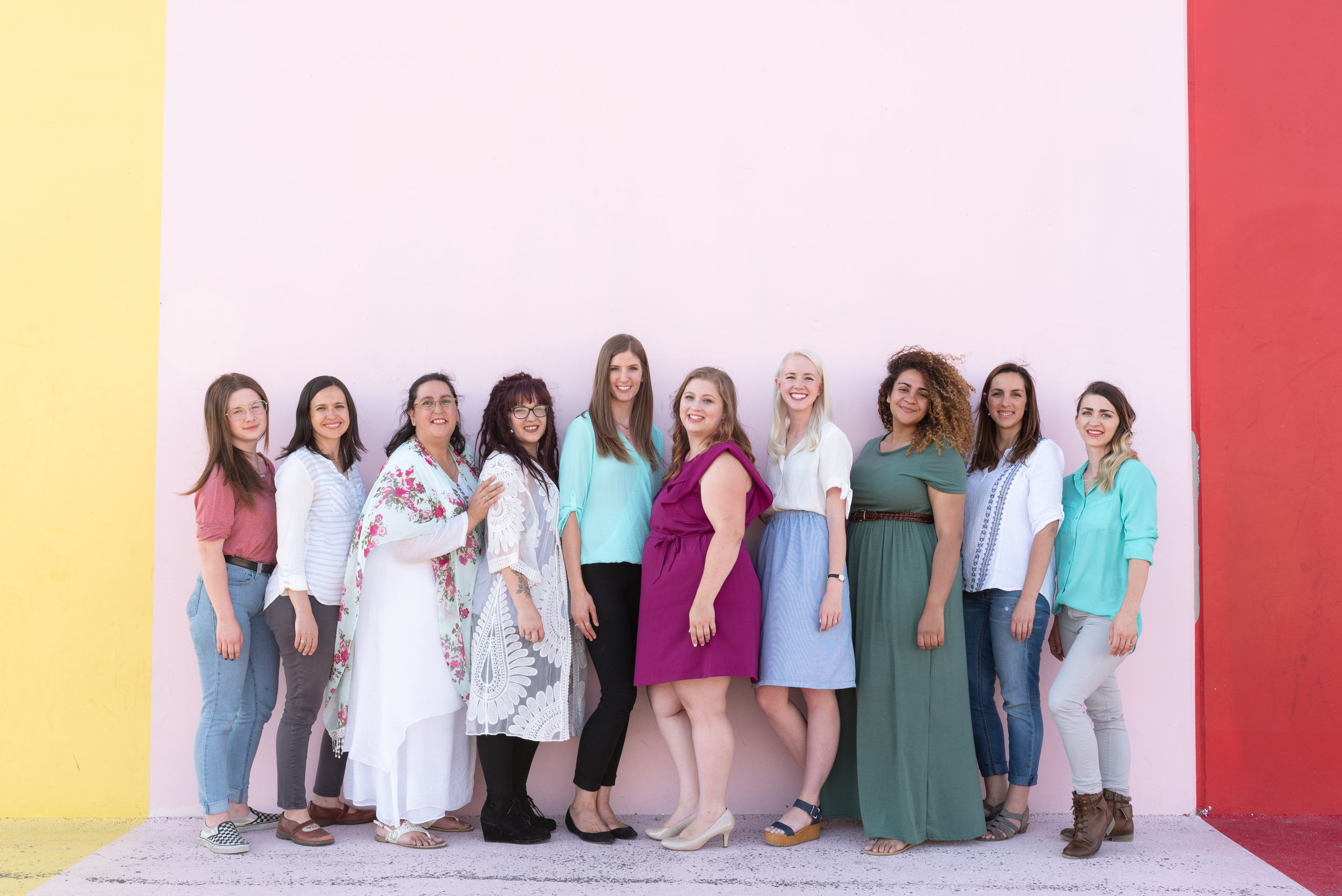 your utah doulas the doulas.jpg