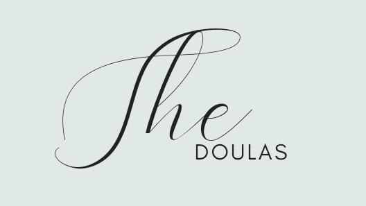 the doulas button.png