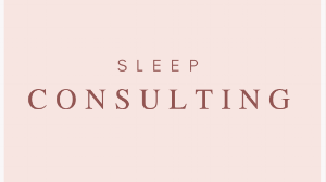 SLEEP CONSULTING.png