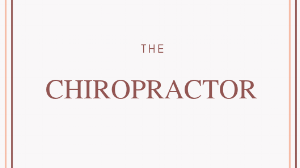THE CHIRO.png