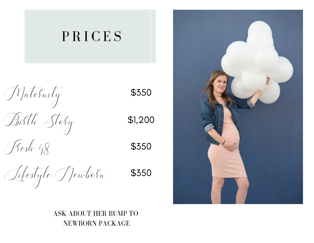 utah doulas and co photography pricing.png