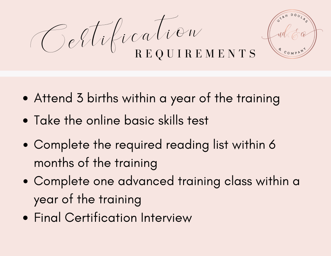 doula certification requirements.png
