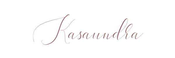 Kasaundra (2).png