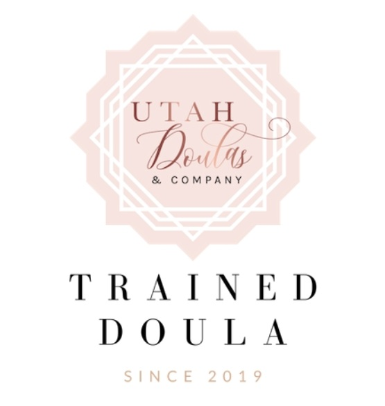 UD%26Co+Trained+Doula+logo+on+white.jpg