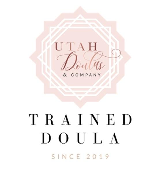 UD%26Co+Trained+Doula+logo+on+white.jpg