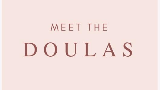 meet+the+doulas+utah+doulas+and+company.jpg
