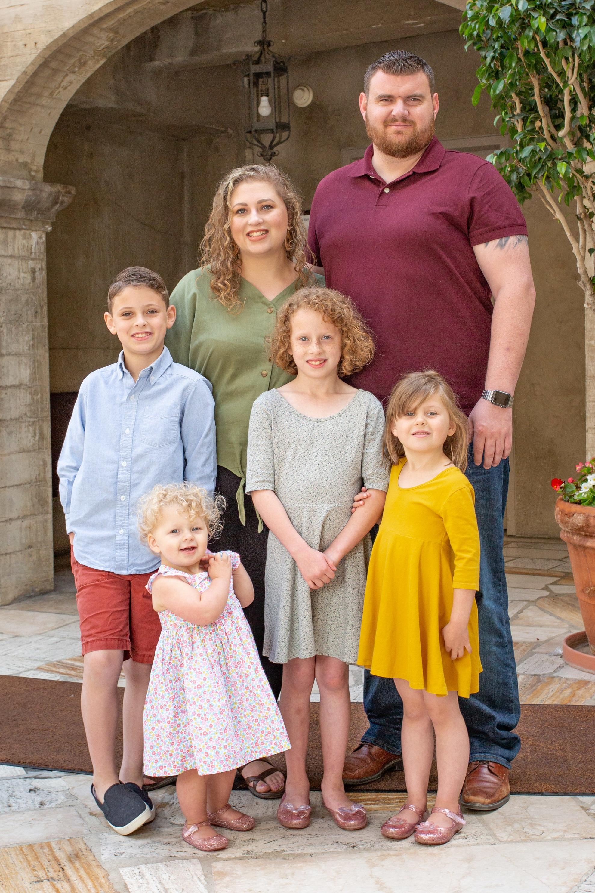Kasaundra+Meza+Trout+Utah+family+doula.jpg