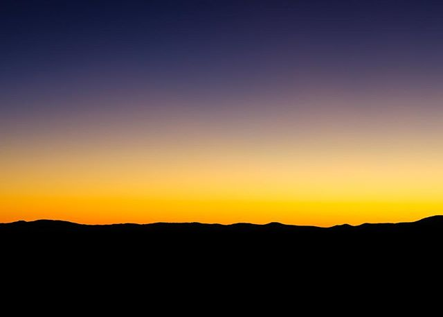 Shot from the western side of Mono Lake at sunrise, facing Nevada. #mono lake #Eastern Sierra #sunrise #mornings #5d mkiv