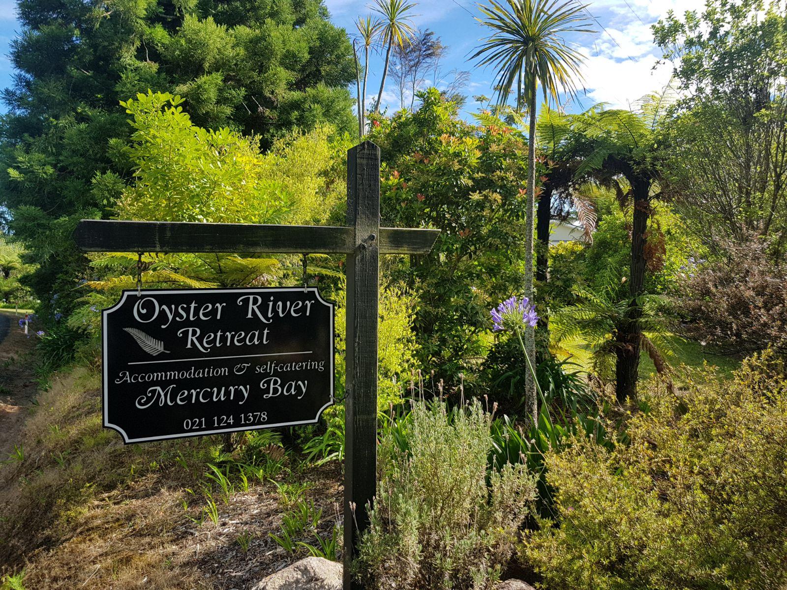 oyster river sign.jpg