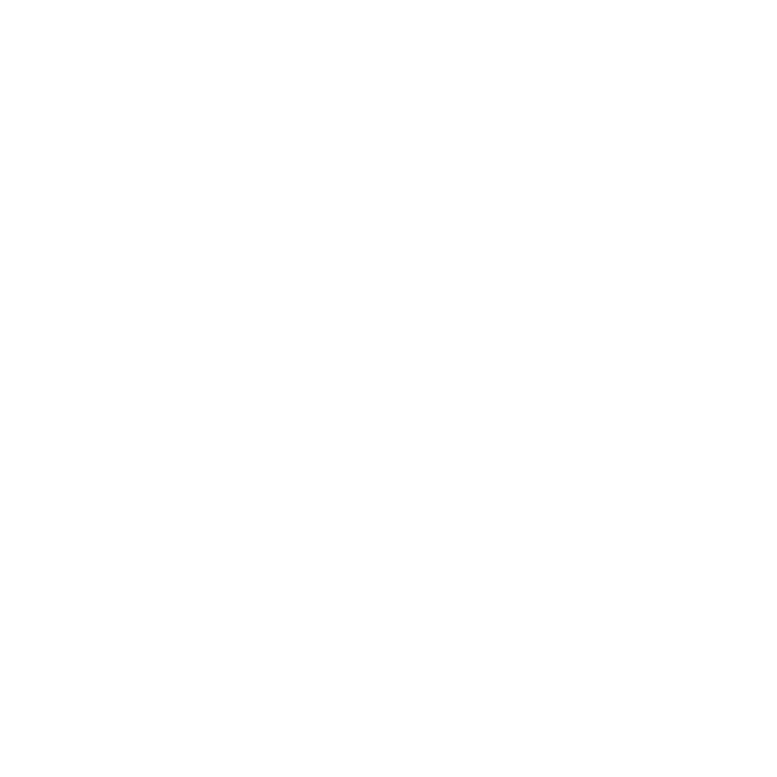 1. Book a time - Whether you want an animation or a live shoot,check our calendar for availability with your deadline in mind.If you're not sure about your deadline, just ignore this step!