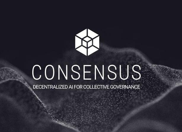 Consensus AI