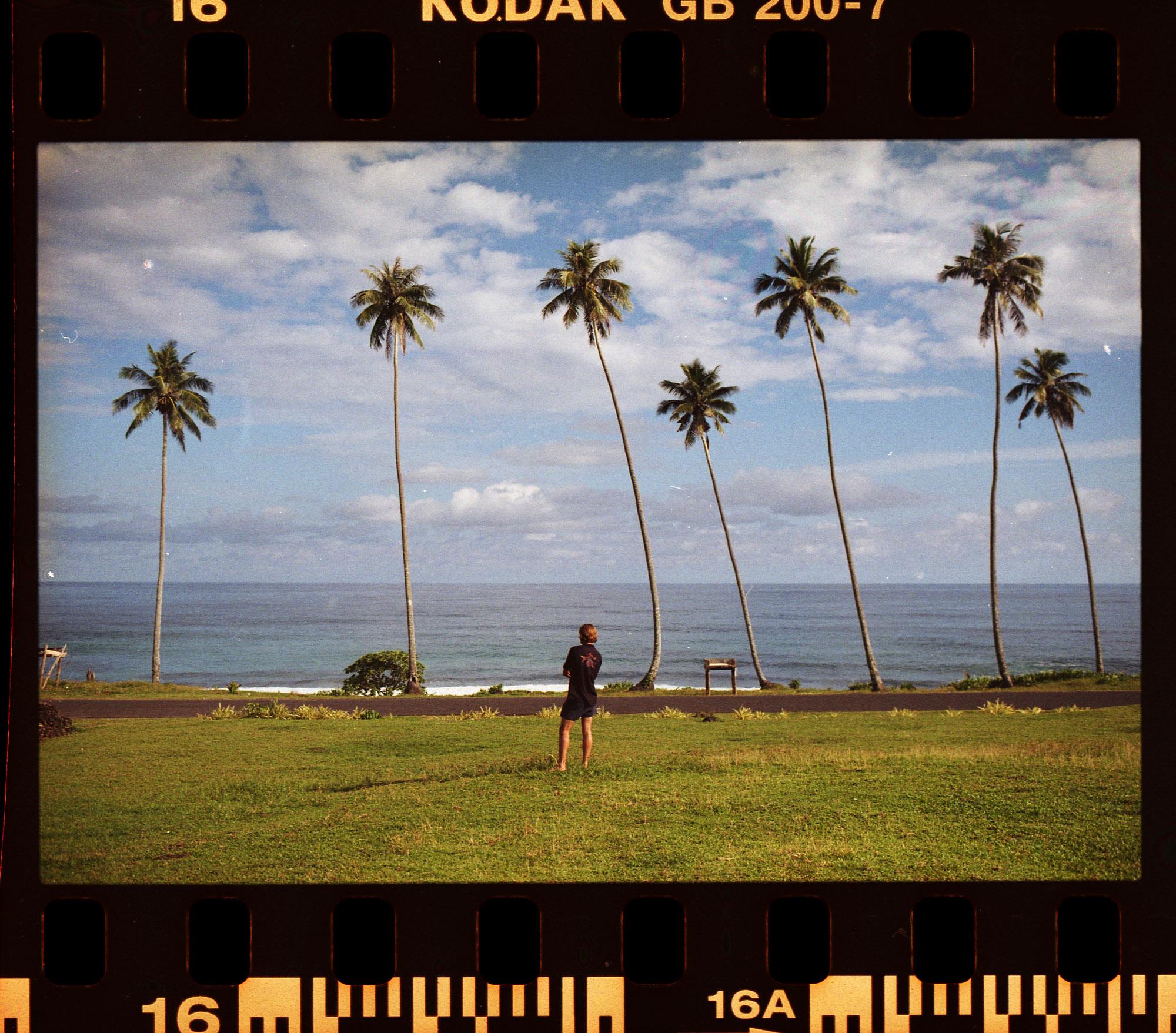 Samoa_RVCA_KodakGold017.JPG