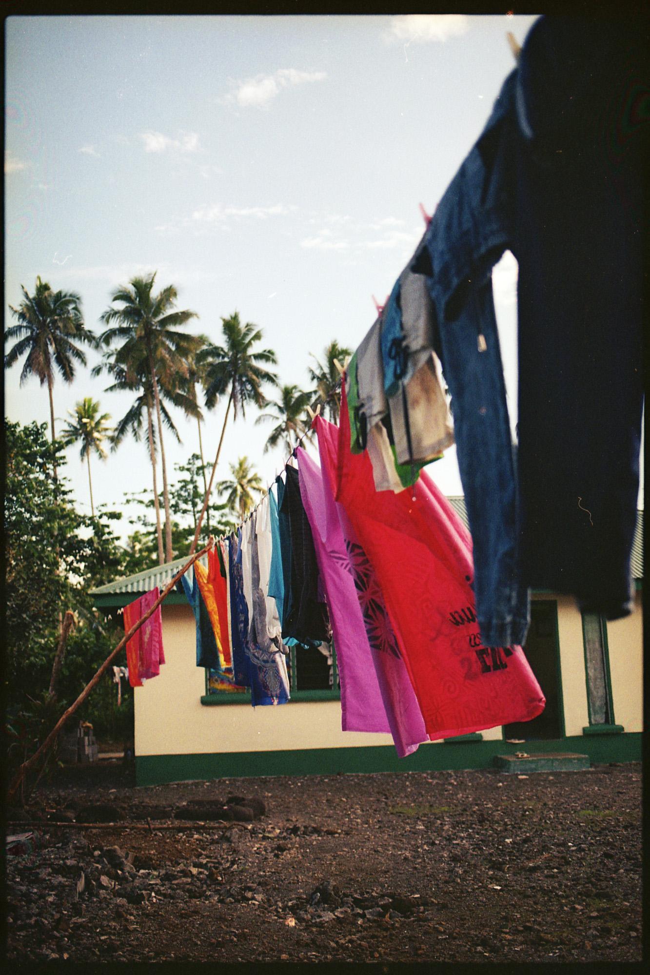 Samoa_RVCA_KodakGold010.JPG