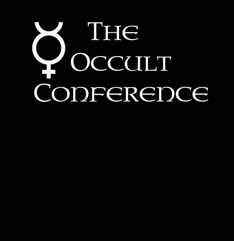 the_occult_conference-1.jpg