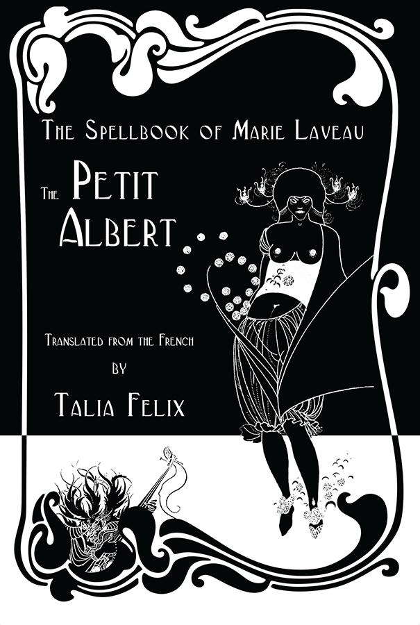 The Petit Albert.png
