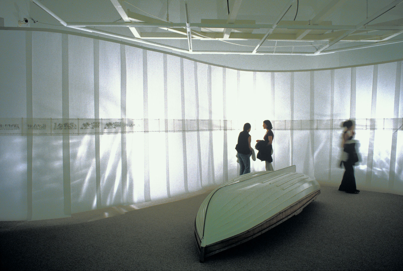 Deborah-Koenker-Visual-Artist-Vancouver_Adrift