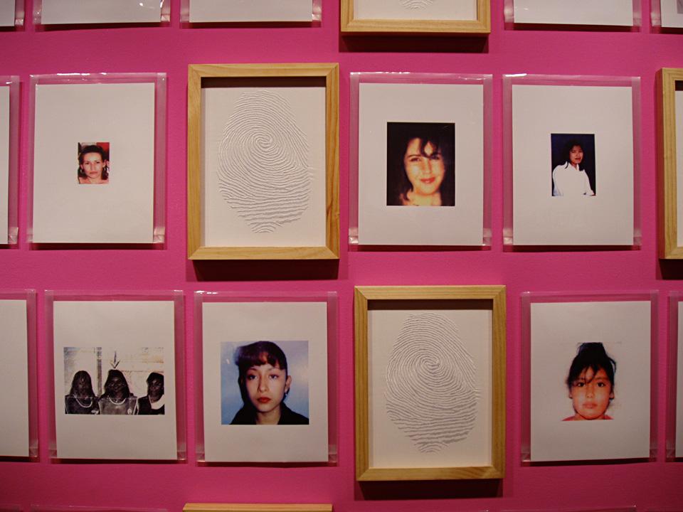 Deborah-Koenker-Visual-Artist-Vancouver_Fotos-y-recuerdos