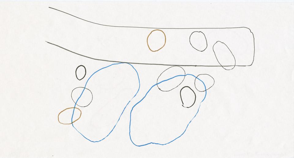 Deborah-Koenker-Visual-Artist-Vancouver_Atlin-Drawings