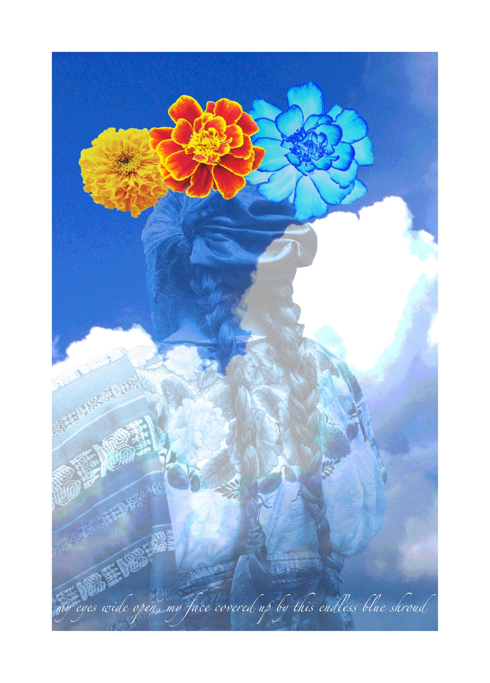 Deborah-Koenker-Visual-Artist-Vancouver_Lorca-Suite