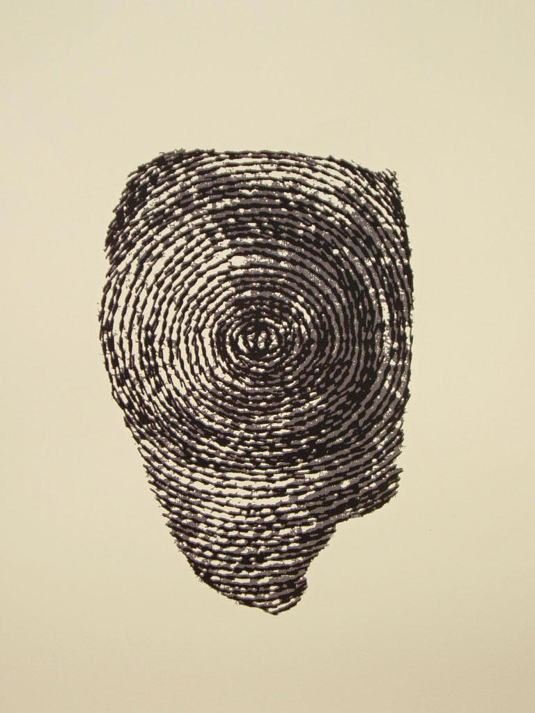 Deborah-Koenker-Visual-Artist-Vancouver_Three-Digit-Suite