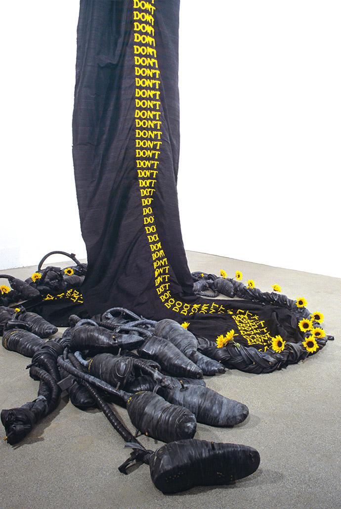 Deborah-Koenker-Visual-Artist-Vancouver_Textile-Art_Dont