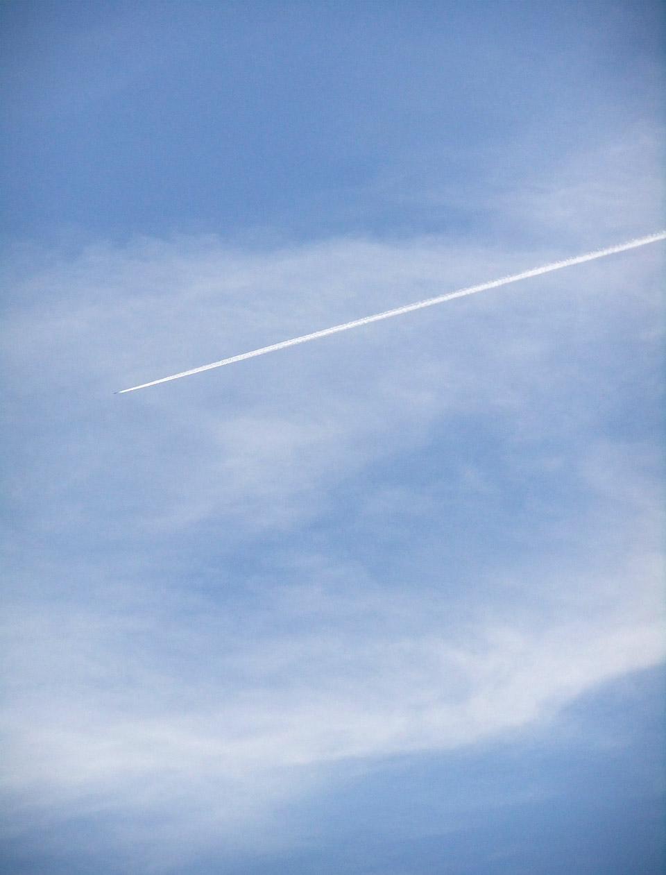 04_Paris-Sky-960.jpg