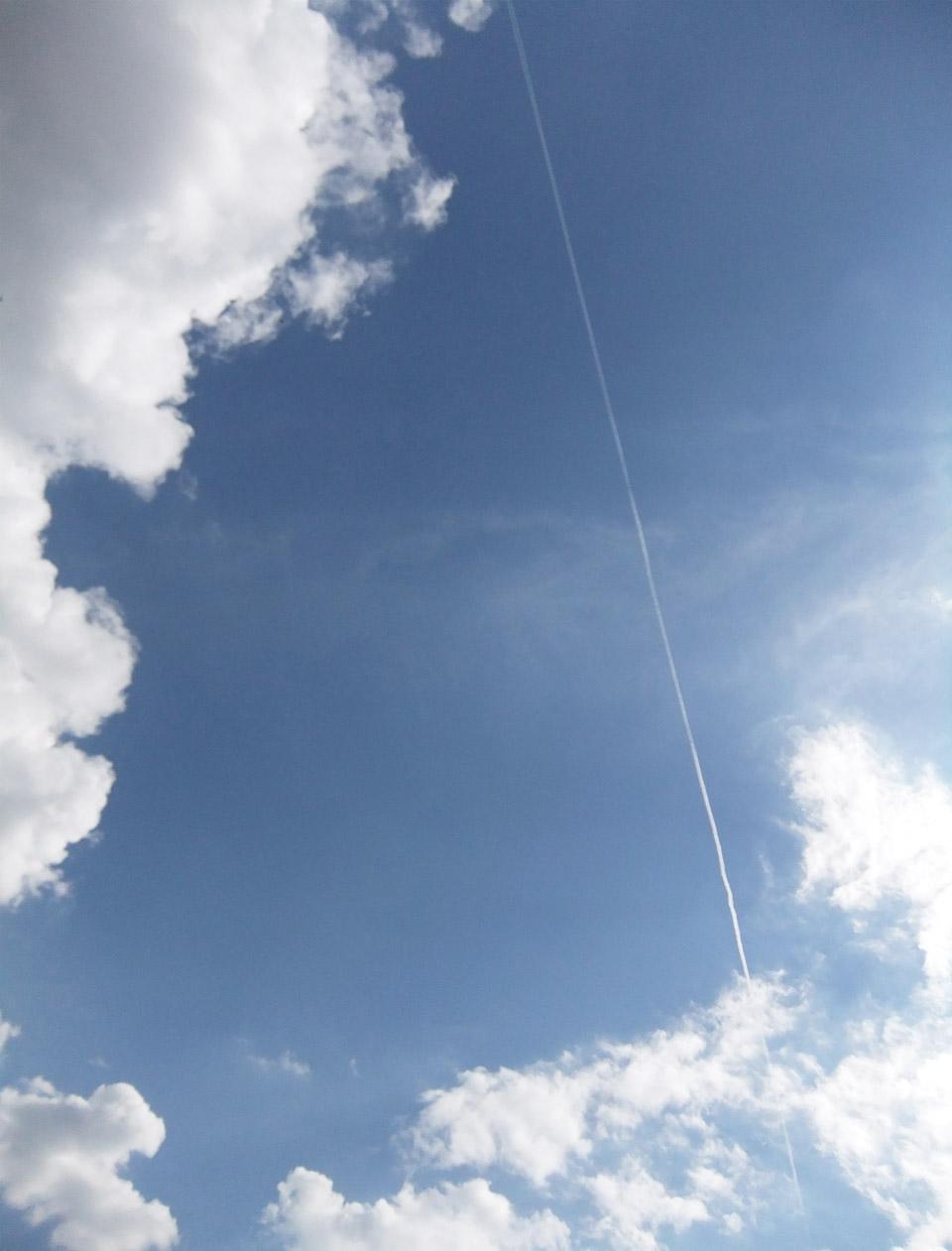 06_Paris-Sky-960.jpg