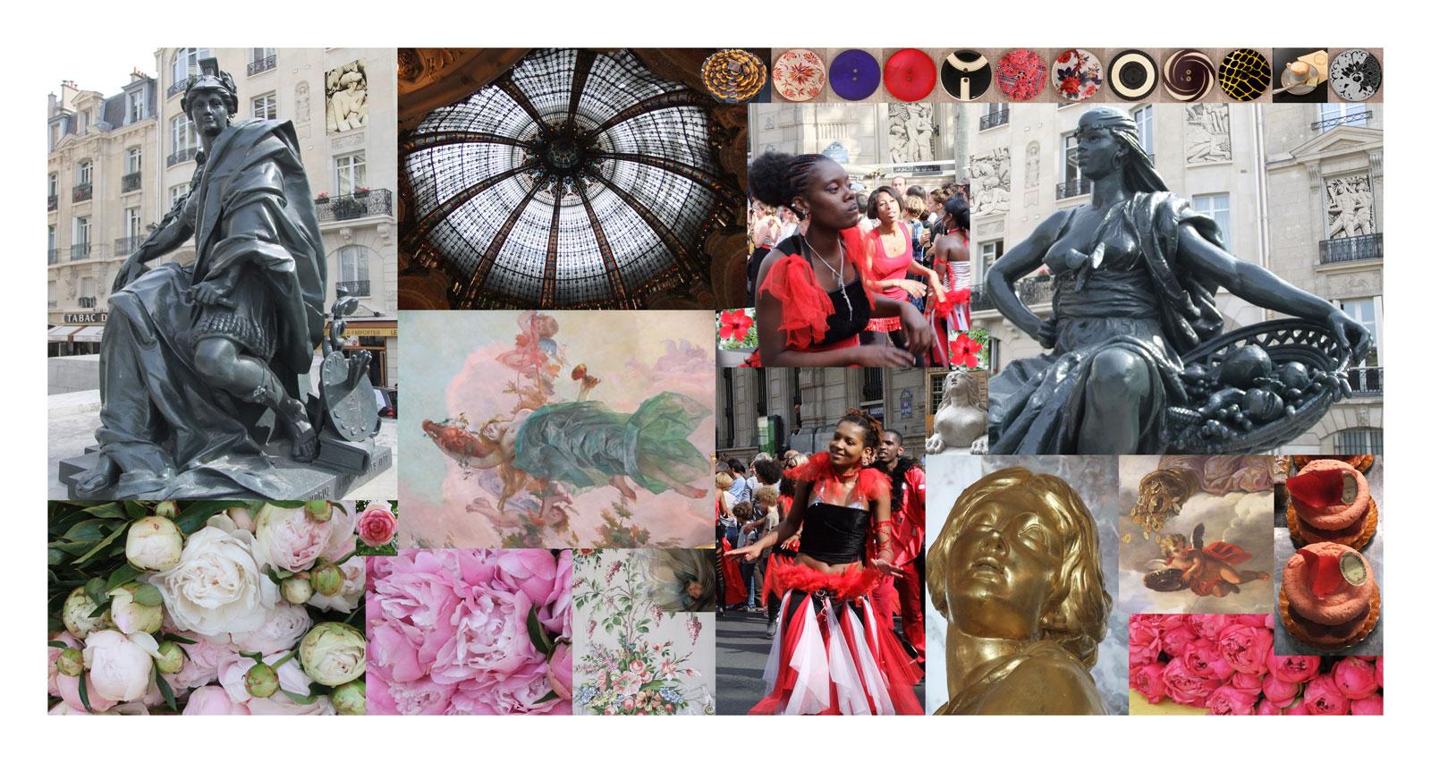 Deborah-Koenker-Visual-Artist_Paris