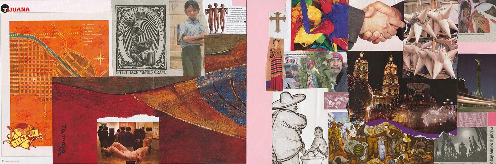 Deborah-Koenker-Visual-Artist_Mexico-lindo