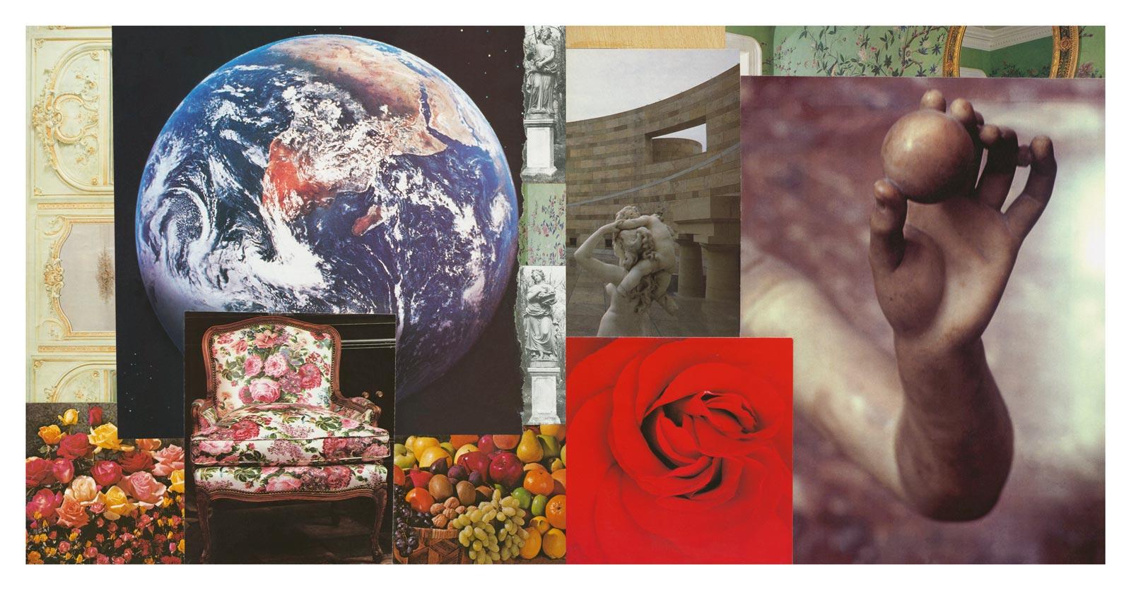 Deborah-Koenker-Visual-Artist_Planet-rose