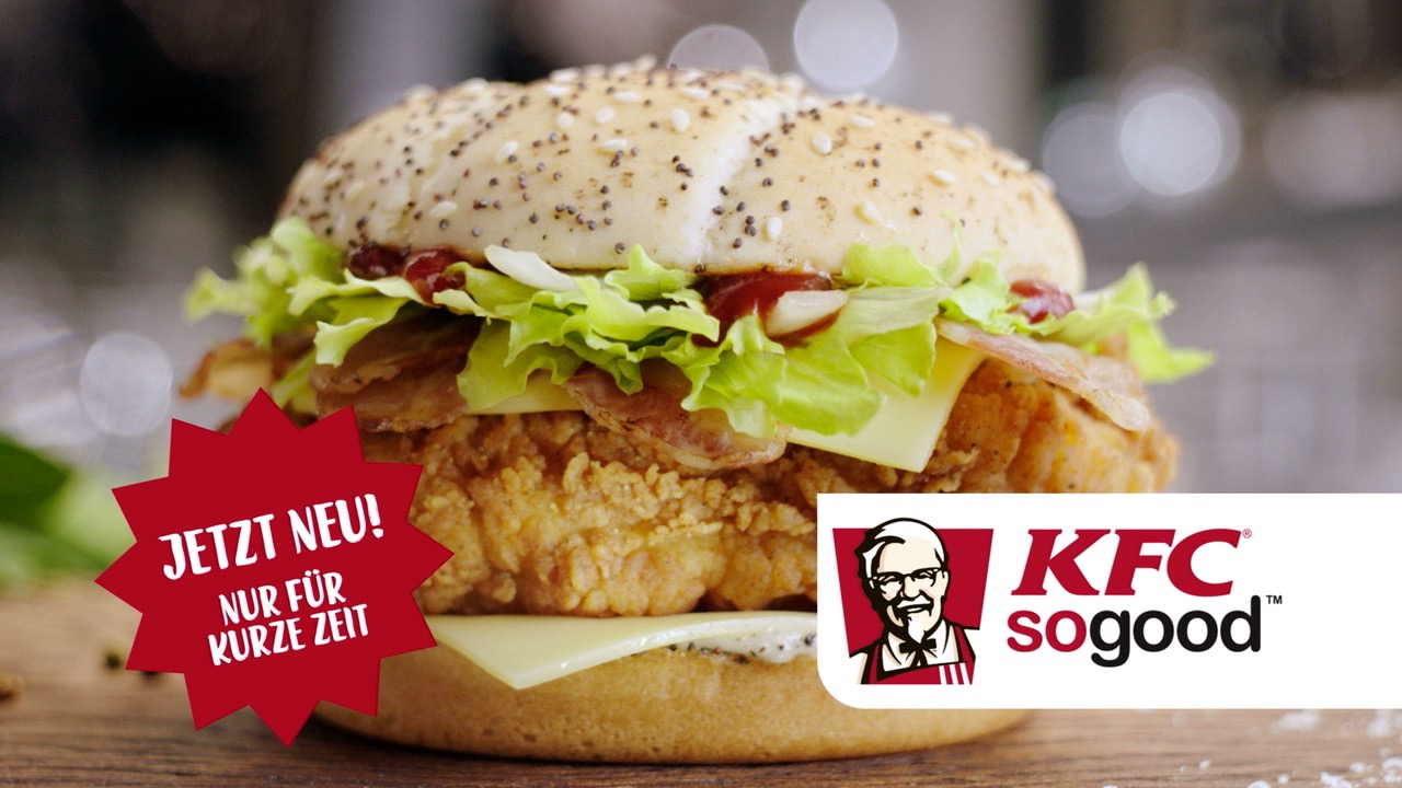 KFC Germany.jpg