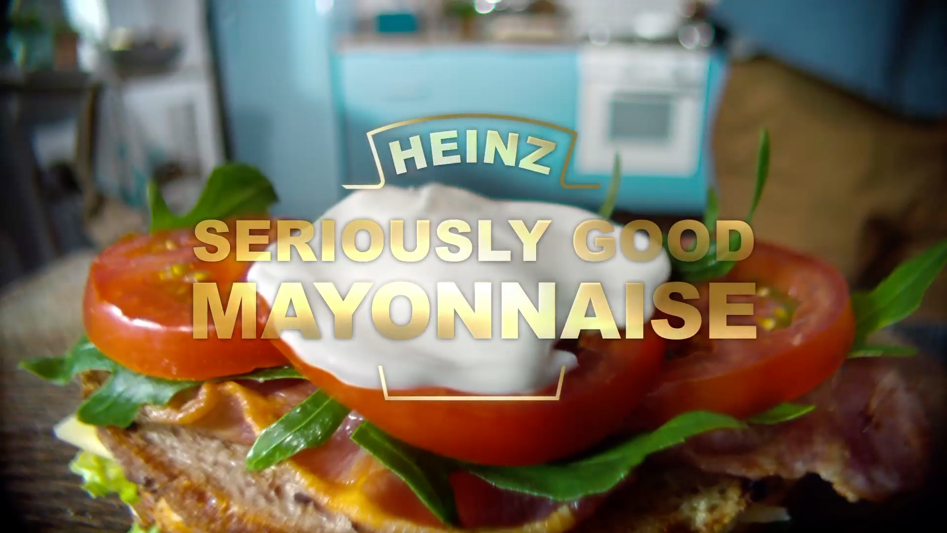 Heinz Mayo.jpg